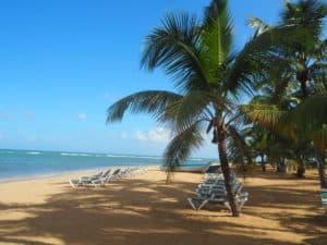 las terrenas république dominicaine