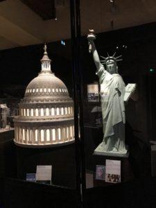 musée des miniatures lyon